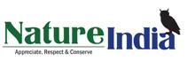 NI logo-jpg