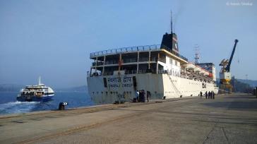 Andaman Boat-6