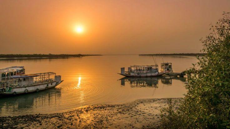 FireShot Capture 288 - Crazy Sunset by Shahnawaz Barnard - P_ - https___500px.com_photo_150054033_.jpg