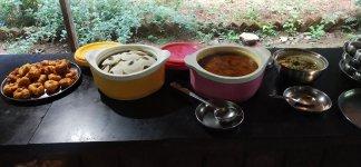 idli-sambar-wada