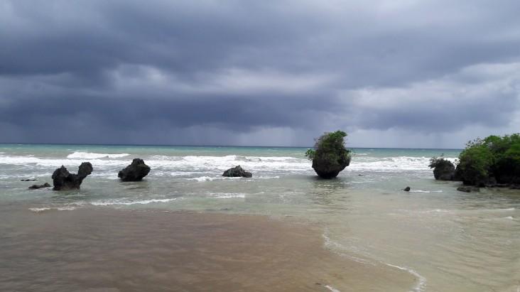 Andamans-5
